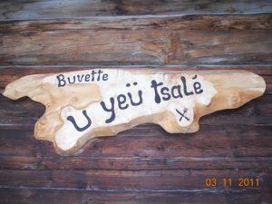 Au Vieux Chalet (FILEminimizer)